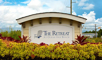 New Phase at The Retreat