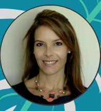 Suzanne Polino | REALTOR