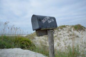 Sunset Beach Kindred Spirit | Suzanne Polino REALTOR