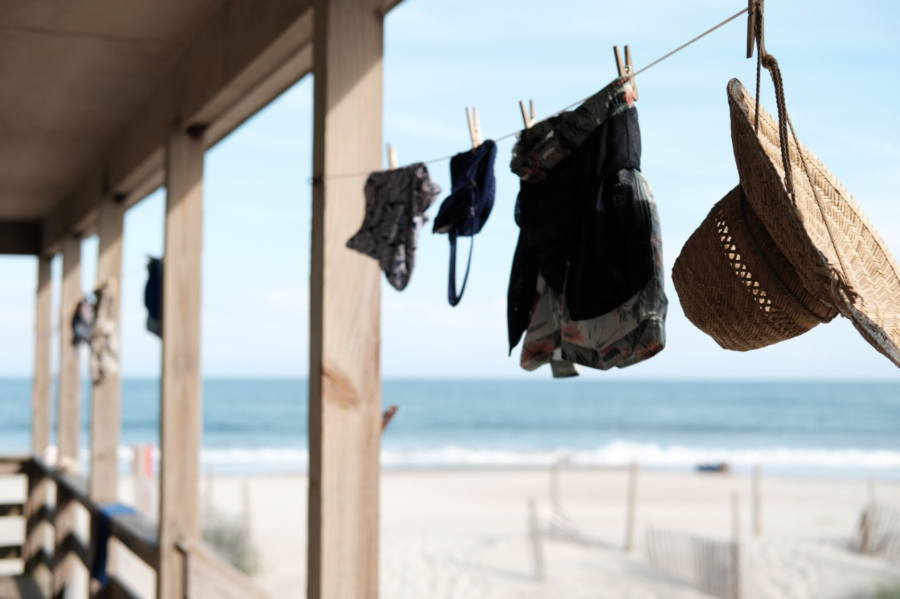Beach Lifestyle | Suzanne Polino REALTOR